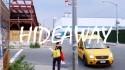 Kiesza 'Hideaway' music video