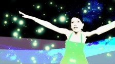 Genki Rockets 'Breeze' music video