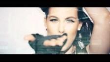 Gus G 'What Lies Below' music video
