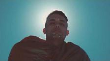 Doomsquad 'Let It Go' music video