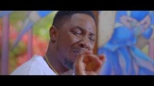 Stanley Enow 'Pray For Me' music video