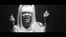 CupcakKe 'Reality Pt 4' music video