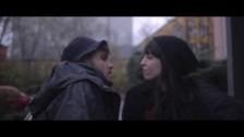 RIVRS 'Trouble' music video
