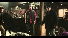 Kings Of Leon 'Pyro' music video