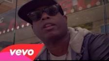 Talib Kweli 'Hamster Wheel' music video
