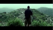 MV Bill 'O soldado que fica' music video