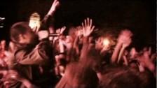 Mike Posner 'Drug Dealer Girl' music video