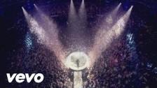 Indochine 'Belfast' music video