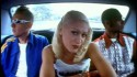 No Doubt 'Just A Girl' Music Video