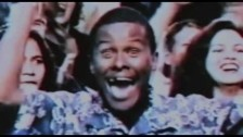 Balako 'Hora De Balako' music video