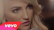 Jamie Lynn Spears 'How Could I Want More' music video