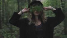 Kedr Livanskiy 'There Was A Time (было время)' music video