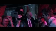 Sleepy Tom 'The Currency' music video