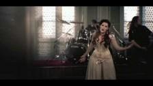 Sirenia 'Once My Light' music video