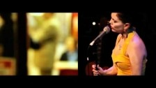 Imelda May 'Kentish Town Waltz' music video