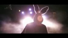 Dizraeli & The Small Gods 'The Depths' music video