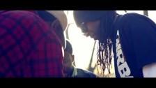 Delorean 'Breathe' music video