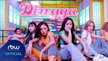 MAMAMOO 'Dingga' music video