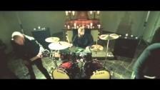 Caliban 'Devil's Night' music video