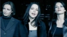 The Corrs 'So Young' music video