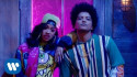 Bruno Mars 'Finesse (Remix)' Music Video