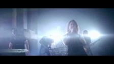 MyGrain (2) 'Dreamscape' music video