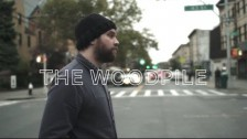 Frightened Rabbit 'The Woodpile' music video