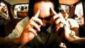 Korn 'Got The Life' Music Video