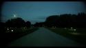 Cascadeur 'Ghost Surfer' Music Video