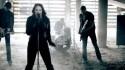 Chelsea Bain 'Ignite Me' Music Video