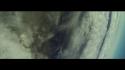 The Boxer Rebellion 'Diamonds' Music Video