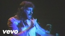 Styx 'Come Sail Away' music video