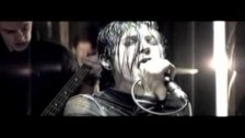 AFI 'The Days of the Phoenix' music video