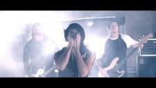 Fear And Wonder 'Like a Movie' music video