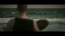 Sannhet 'Slow Ruin' music video