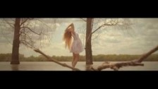 Kaiia 'Uhodi' music video
