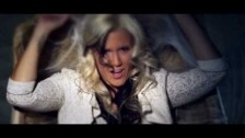Cascada 'Night Nurse' music video