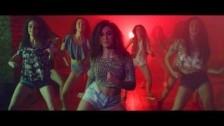Seeya 'Muy Loco' music video
