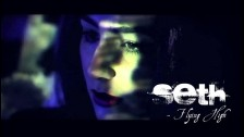 Seth 'Flying High' music video