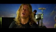 Puddle Of Mudd 'Stoned' music video