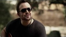 Deric Ruttan 'Pass It Around' music video