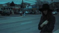 Diane Birch 'Nothing But A Miracle' music video