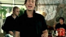 Our Lady Peace 'One Man Army' music video