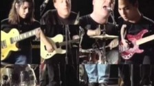 Pixies 'Head On' music video