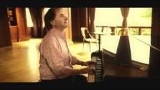 Chris de Burgh 'Let It Be' music video