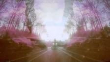 David Douglas 'Higher' music video