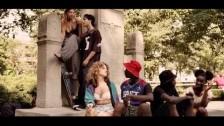 Black Dave 'Take It Back' music video