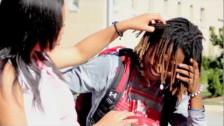 Fame Mula G 'If I Had A Girlfriend' music video