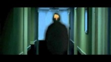 The Horrible Crowes 'Behold The Hurricane' music video