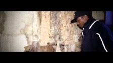 Grainz 'North Talks' music video